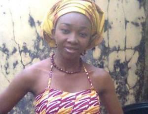Fiance Of Late Nurse, Obi Ejelonu, Admitted To Hospital With Suspected Ebola Virus case